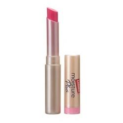 CARMEX 小蜜媞 唇部保養-露水系列防曬潤色保濕唇膏