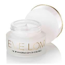 EVE LOM 臉部保養-全能晶潤再生眼霜