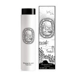 杜耶爾身體乳液 Eau Duelle Body Lotion