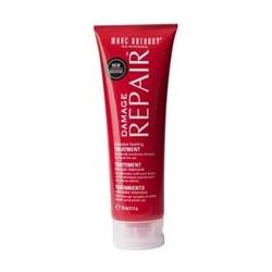 高效修護護髮乳