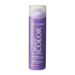 修護鎖色洗髮乳