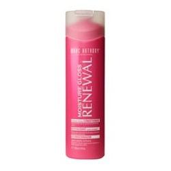 晶漾潤澤養護潤髮乳