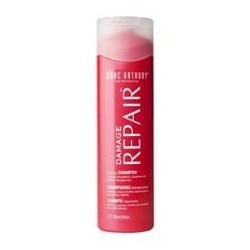 高效修護洗髮乳