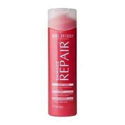 高效修護養護潤髮乳