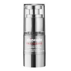 Skincode 仕馨蔻德 Exclusive 極緻抗老系列-ACR無痕抗皺亮眼露 Cellular Wrinkle Prohibiting Eye Serum