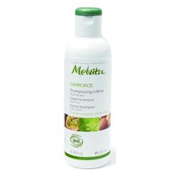 Melvita 蜜葳特 洗髮-歐盟Bio強效修護洗髮乳