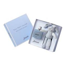小兔寶貝淡香水禮盒
