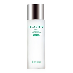 L`EGERE 蘭吉兒 保養系列-健康化妝水-滋潤型 L'EGERE Healthy Facial Treatment Skin Conditioner(Rich type)
