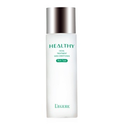 健康化妝水-滋潤型 L'EGERE Healthy Facial Treatment Skin Conditioner(Rich type)