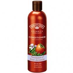 橘瑪瑙有機玫瑰天竺葵護髮乳