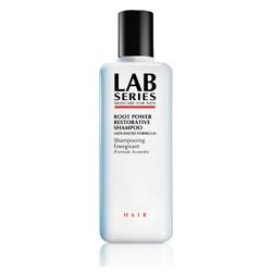 男仕洗潤髮品產品-強健髮根洗髮精(升級版)