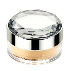 BEAUTYMAKER 蜜粉-毛孔光光隱形蜜粉升級版