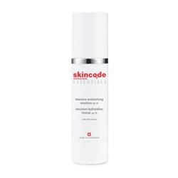 Skincode 仕馨蔻德 乳液-緊緻保濕乳液SPF10 Intensive Moisturizing Emulsion spf 10