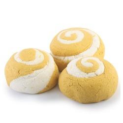 金色魔戒泡泡浴皂 Three Gold Rings