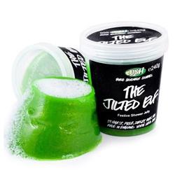 綠精靈沐浴果凍 The Jilted Elf