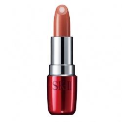 SK-II 唇膏-上質光.豐潤持色保養唇膏