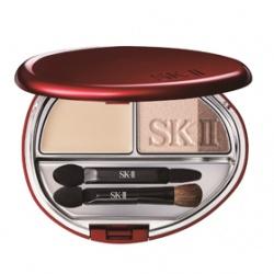 SK-II 眼影-上質光.晶漾持色保養眼彩