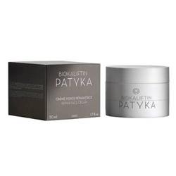PATYKA 乳霜-皇家菁萃密集修護乳霜 Repair Face Cream