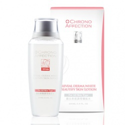 透白美姬調理機能水 Reveal Derma White Beautify Skin Lotion