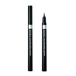 超濃色防水眼線液筆