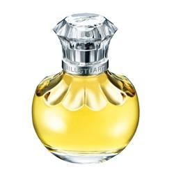 VANILLA香水 VANILLA LUST EAU DE PARFUM