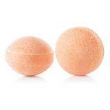 歡沁果露泡浴球 Bath Ball