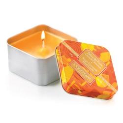 L'OCCITANE 歐舒丹 歡沁果露系列-歡沁果露香氛蠟燭 Sweet Candle