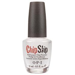 防剝落指甲油 Chip Skin