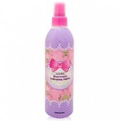 xantia 桑緹亞 化妝水-玫瑰圓舞曲噴霧 Rose Water Softening Spray
