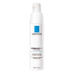 LA ROCHE-POSAY 理膚寶水 精華‧原液-柔理可極效舒緩保濕精華 ROSALIAC AR INTENSE