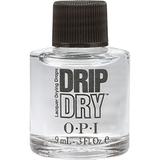 指甲油快乾滴劑 Drip Dry