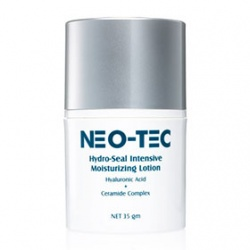 NEO-TEC 妮傲絲翠 乳液-高效鎖水保溼精華乳 NEO-TEC Hydro-Seal Intensive Moisturizing Lotion