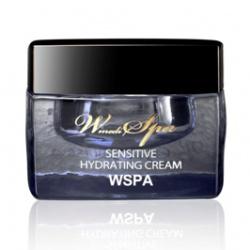WSPA 英爵醫美 光療保濕系列-光療保濕凝霜 Senstive Hydrating Cream