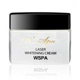 激光鑽白凝霜 Laser Whitening Cream