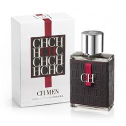CH經典男性淡香水
