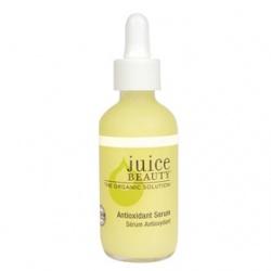 Juice Beauty 精華‧原液-橙心橙意活氧精華