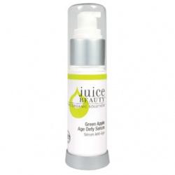 Juice Beauty 蘋果奇蹟抗老化系列-蘋果奇蹟抗老精華液