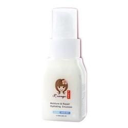 前導保養產品-長效鎖水保濕舒緩滲透乳 Moisture & Repair Hydrating  Emulsion