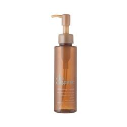 do organic 臉部卸妝-有機深層潔淨卸妝乳 CLEANSING LIQUID
