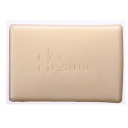 do organic 臉部保養-有機玄米保濕潔顏皂 MOISTURE SOAP