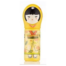 迷你蜜~環遊世界限量香氛(可愛日本)