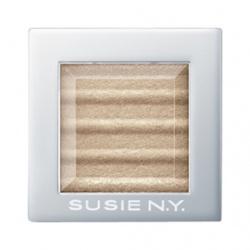 寶石光眼影餅 Susie N.Y. Eye Color Texture Glitter Flake