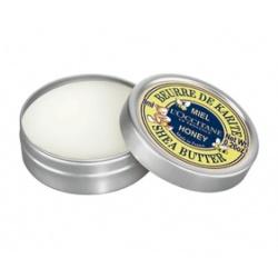 L'OCCITANE 歐舒丹 乳油木蜂蜜系列-蜂蜜乳油木果油