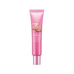 Za 皮膚問題-肌Q水潤 零油光淨荳精華