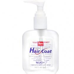 YOKO 優菓 護髮系列-護髮滋養精華 YOKO HAIR COAT