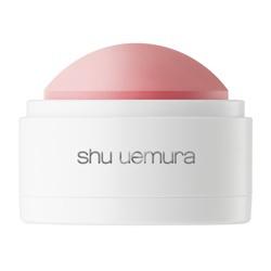 雲端綺想 戀愛泡泡頰彩霜 「celestial garden」creamy dome blusher-fairy pink/sunlight peach
