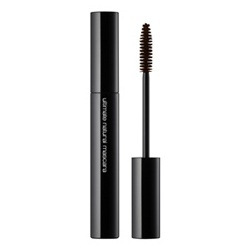 雲端綺想 極限捲翹睫毛膏 「celestial garden」ultimate natural mascara-dark brown