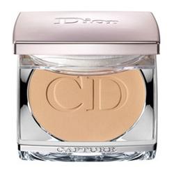 Dior 迪奧 逆時全效無痕底妝系列-逆時全效無痕粉餅