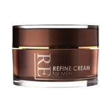 激能精華 REFINE CREAM for MEN