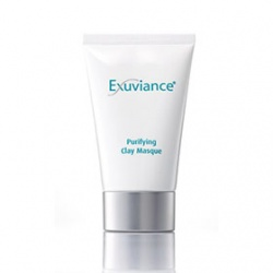 Exuviance 溫和果酸-果酸淨化甦活面膜 Exuviance Purifying Clay Masque